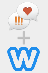 OL + Weebly