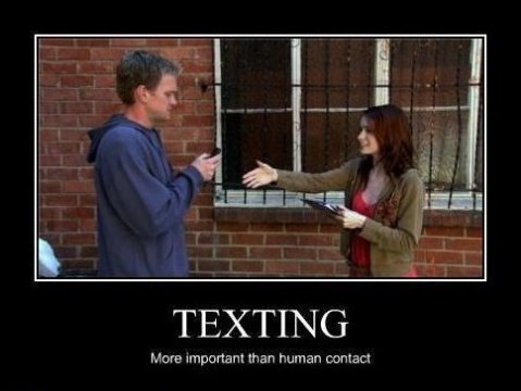 Funny Meme For Text : Sacred texts memes best collection of funny sacred texts pictures