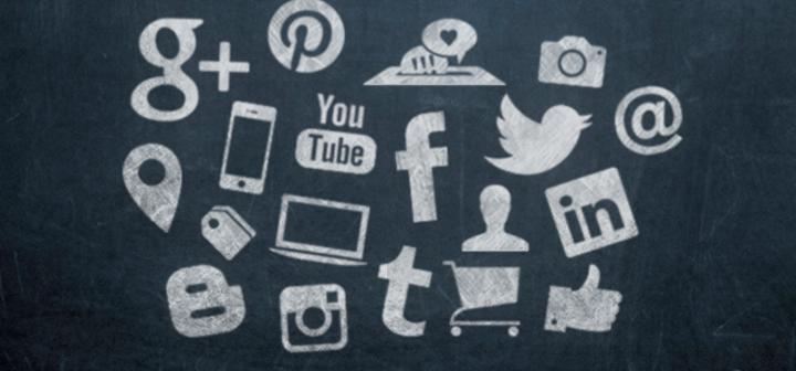 Introducing: OL Social Media Management Learning Program