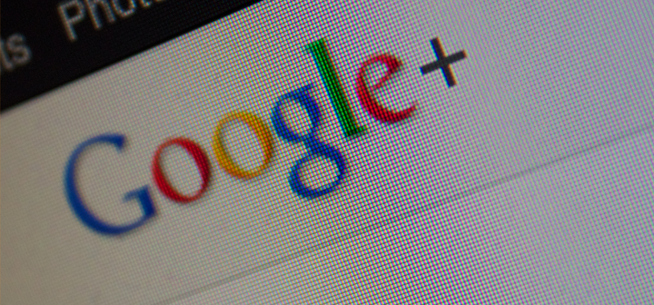 Your Google+ Page is Way More Important Than You Think