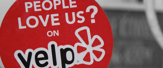 How to Respond to Negative Reviews on Yelp, Google or Facebook